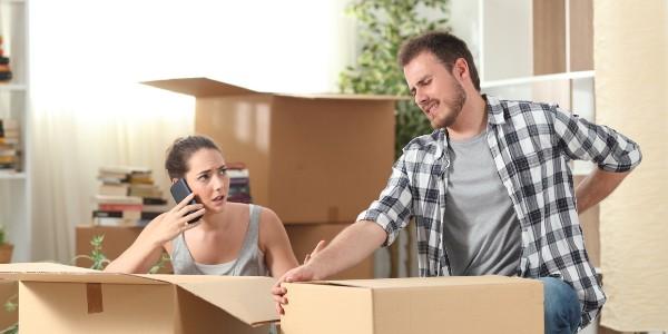 Services 600x300 move