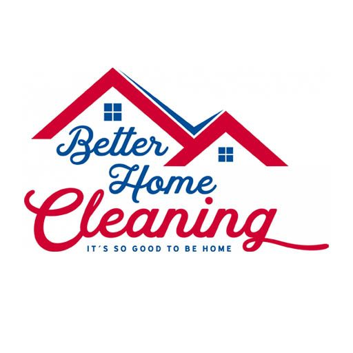https://betterhomecleaning.net/wp-content/uploads/2021/03/cropped-Better-Home-Cleaning-logo-square.jpg